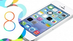 iOS 8.0.2 disponibile al download su iPhone e iPad