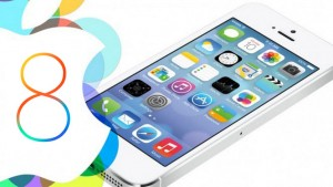 iOS 8: come installare l'aggiornamento su iPhone, iPad e iPod touch