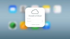 iCloud per Windows disponibile in beta