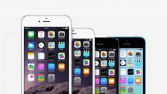 iOS 8: WiFi lento e batteria che dura un attimo. Ecco i bug più frequenti