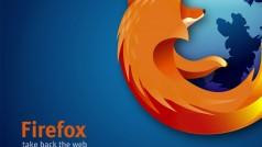 Mozilla celebra l'International Translation Date