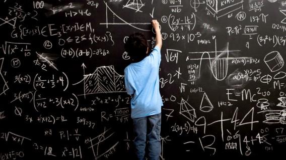 Come risolvere problemi di matematica in pochi tap for App per risolvere i problemi di geometria
