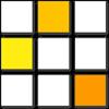 2048 Material Design beta