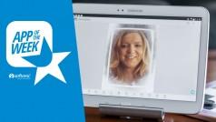 L'app della settimana: Facetune