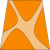 AndifTouch icon