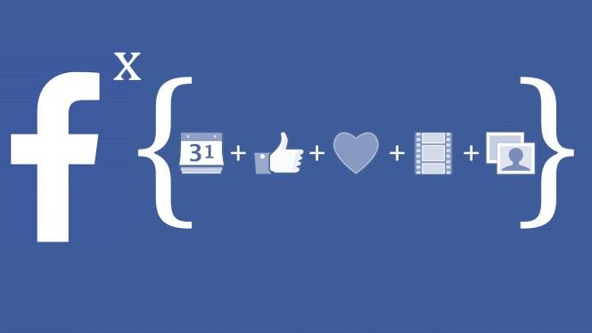 Cosa vedi sul muro di Facebook dipende da quello che fai. Ecco come