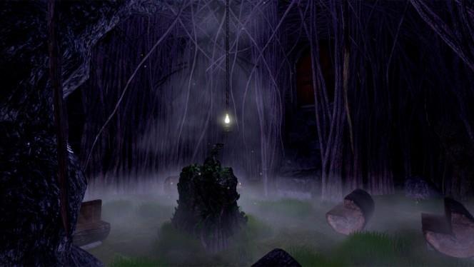 Tutti i migliori giochi horror italiani per un Halloween da paura