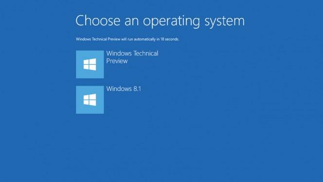 Install-Windows-10-dual-boot
