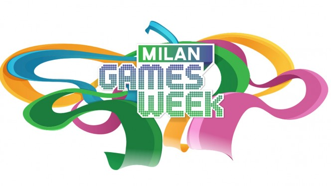Milano-Games-Week