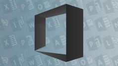 Trucchi Office: come convertire un documento Word in Powerpoint e viceversa