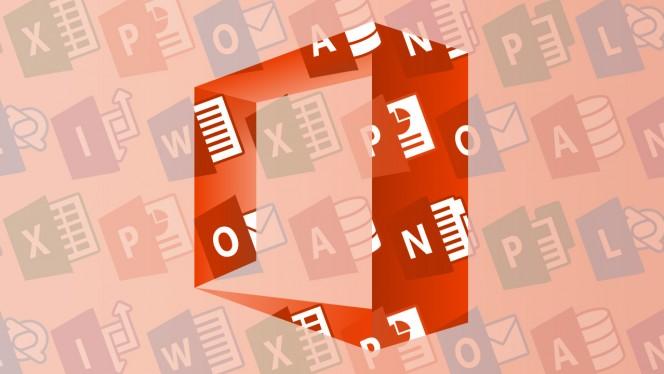 Word, Excel, Powerpoint sotto i riflettori: ecco qui riuniti i nostri migliori consigli