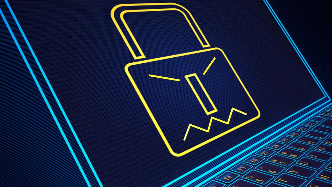 Le 7 falle di sicurezza più spaventose del 2014