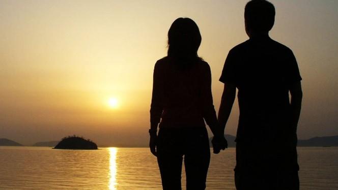 6 app simili a Tinder per trovare la tua anima gemella