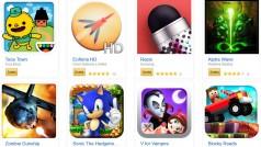 Plants vs Zombies, Plex, Fruit Ninja… Amazon offre tantissime app gratis