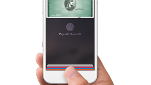 Apple Pay: disponibile da lunedì negli Stati Uniti