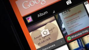 Come non salvare le immagini di WhatsApp in automatico e risparmiare tanto spazio