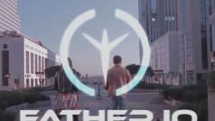 Father.IO: l'FPS multiplayer che gioca con la realtà aumentata