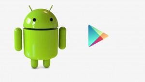 Come disabilitare gli aggiornamenti automatici del Google Play Store