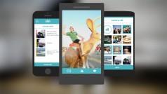 Microsoft Research lancia Xim, un nuovo modo per condividere le foto