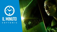 Windows 10, Play Store, Street View e Alien Isolation nel Minuto Softonic