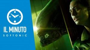 Windows 10, Play Store, Street View e Alien Isolation nel Minuto Softonic