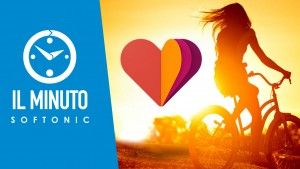 Firefox, Farming Simulator, la NASA e Google Fit nel Minuto Softonic