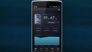 Più energia per il tuo Android: ecco come prolungare la durata della batteria