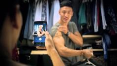 Qik: video che si autodistruggono. La risposta di Skype a Snapchat