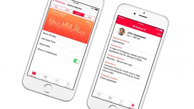 Internet delle cose: anche gli oggetti d'uso quotidiano si avvalgono delle app