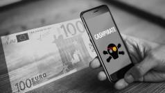Abbiamo provato Cashpirate, l'app per guadagnare soldi testando altre app