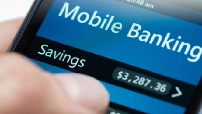 Le app delle banche sempre più sicure e moderne