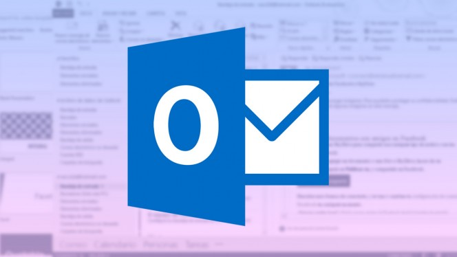 Outlook-2013-Tips