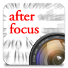 After Focus