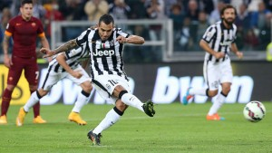 Le app fondamentali per seguire la Serie A