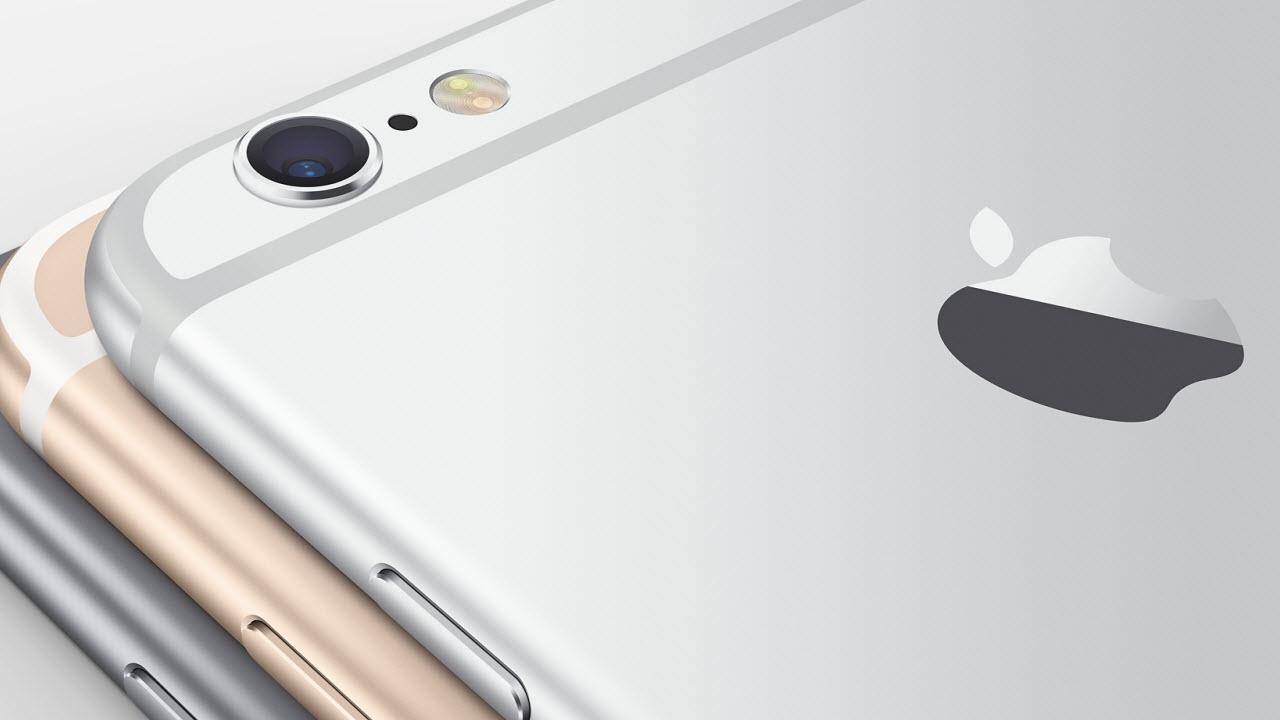Le migliori app gratis per iPhone