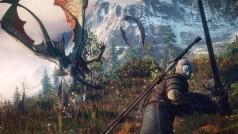 The Witcher 3 di nuovo in ritardo. Uscita il 19 maggio