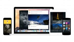 Wire, la nuova app di comunicazione creata dal co-fondatore di Skype