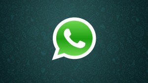 Scopri come funziona WhatsApp Web, il servizio per usare WhatsApp su PC
