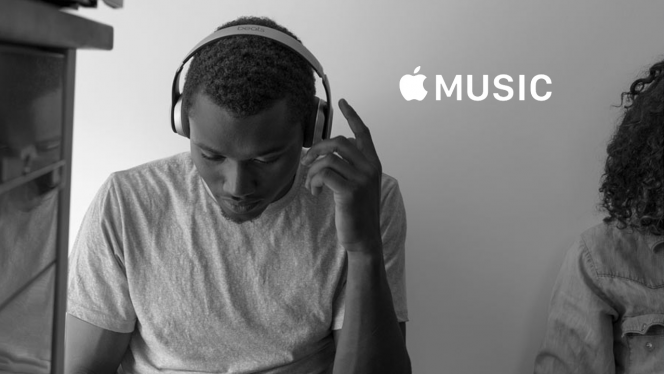Apple Music: cos'è?