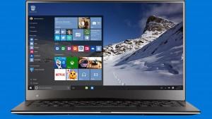 Windows 10: novità, requisiti minimi e versioni disponibili