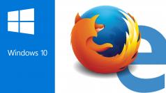 Windows 10: come impostare o cambiare il browser predefinito