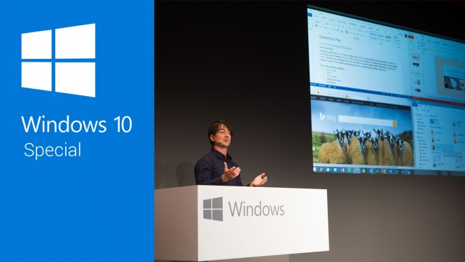 windows-10-icon-first