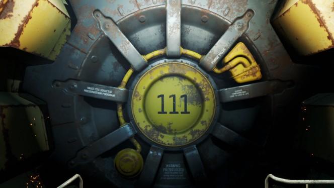 7 trucchi per iniziare a giocare a Fallout 4