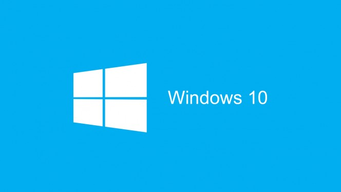 Threshold 2: ecco cosa introduce il primo aggiornamento di Windows 10