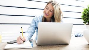 Come compilare o firmare un PDF
