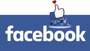 Dove sono stati gli utenti Facebook? Ecco i 20 luoghi più popolari del 2015