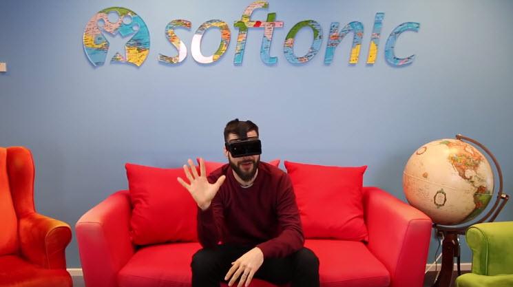 5 applicazioni di realtà virtuale gratis