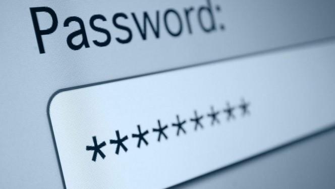 La tua password è una fra queste? Cambiala subito!