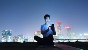 Android è sicuro? Aumenta la sicurezza del tuo dispositivo in pochi passi
