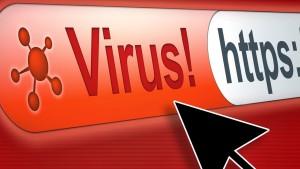 I primi virus del 2016 sono già all'agguato! Scopri quali sono e come difenderti